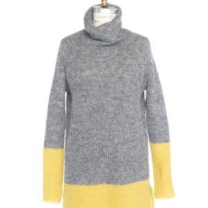 fec903be163 Icelandic Wool Knitwear made in Iceland - Varma Clothing