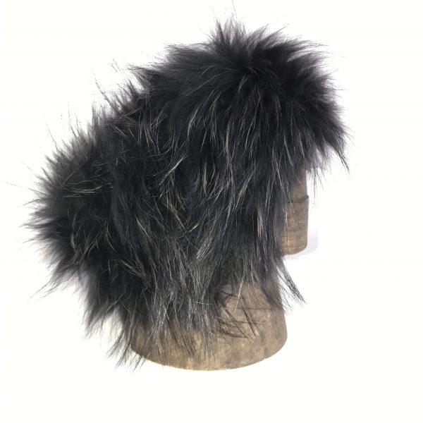 Ylfa Headband