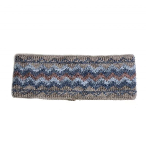 fanney-headband-beige