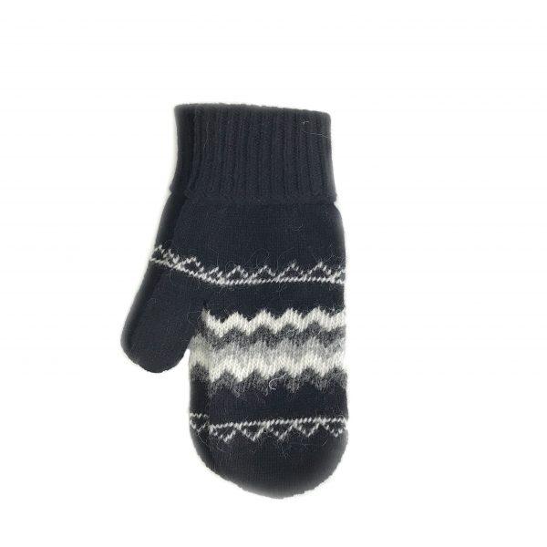 fanney-mittens-black