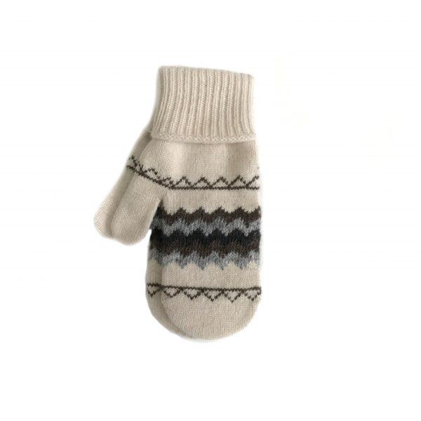 fanney-mittens-white