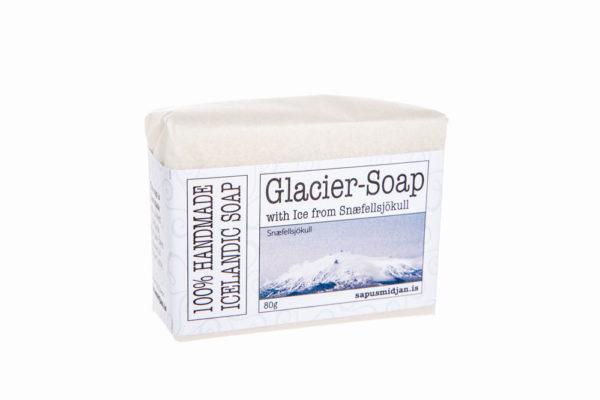 Glacier-soap_small